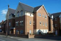 2 bedroom Apartment to rent in Langtry Court...