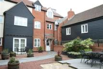 2 bed Apartment in High Street, Benfleet...
