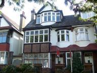 5 bedroom Maisonette to rent in Ditton Court Road...
