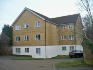 Cherwell Grove Block of Apartments