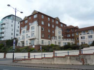 1 bed Flat in Holland Road...
