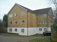 Apartment in Cherwell Grove...