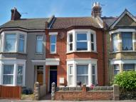1 bedroom Flat for sale in Stornoway Road...