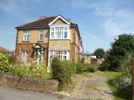 3 bed Detached property for sale in Ickleford Road, Hitchin...