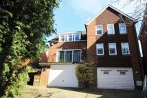 4 bed semi detached home for sale in The Avenue, Hitchin, SG4