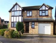 5 bedroom Detached house for sale in Bessemer Close...