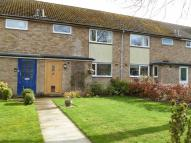 3 bed Terraced home for sale in Ickleford