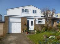 4 bed Link Detached House for sale in South Hill Close...