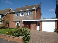 Detached home for sale in Deacons Way, Hitchin, SG5