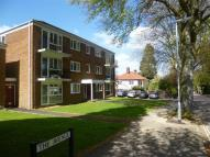 2 bed Flat in The Avenue