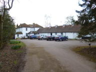 3 bed Detached home in Hitchin Road, Codicote...