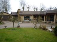 Detached Bungalow for sale in CraigcrestOld Myvot...