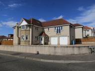 Detached property for sale in 1 Whittington Place...