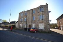 72 Cumbernauld Road Studio flat