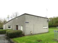 3 bedroom Detached Bungalow for sale in 2 Skye Place, Ravenswood...