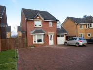 4 bed Detached home in 57 Barberry Crescent...