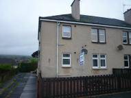 2 bed Ground Flat for sale in 87 Manse Road, Kilsyth...