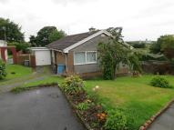 Detached Bungalow in 26 Perran Gardens...