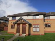 2 bedroom Ground Flat for sale in 26 Westcastle Crescent...