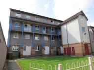 2 bedroom Maisonette in 4ADunkeld Lane...