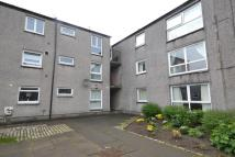 Flat for sale in 154 Oak Road...