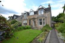 3 bedroom semi detached home for sale in 227Cumbernauld Road...