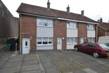 2 bed End of Terrace home for sale in 1 Drumtrocher Street...