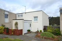 2 bedroom Terraced home in PINE COURT, Cumbernauld...