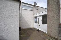 2 bed End of Terrace house for sale in 68 Pine Place, Abronhill...