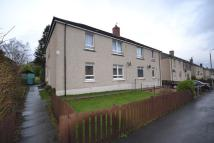 2 bedroom Ground Flat for sale in 50 Bothlyn Road, Glasgow...