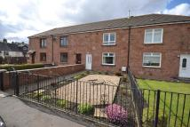 Terraced property in 5 Eastgate, Glasgow, G69