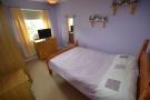 Bedroom Ni. 3