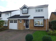 4 bed Detached home to rent in Shelley Walk, Yateley...