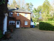 2 bedroom Maisonette in Lower Common, Eversley...