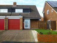 3 bed semi detached property for sale in Harvest Close, Yateley...