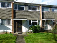 3 bedroom Terraced home in Primrose Walk, Yateley...