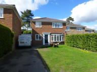 4 bed Detached property for sale in Mccarthy Way...
