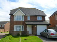 4 bedroom Detached house to rent in Dorset Crescent...