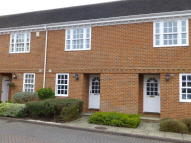 2 bedroom Terraced property to rent in Calcott Park, Yateley...