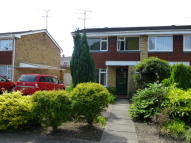 3 bed semi detached house in Sandy Lane, Farnborough...