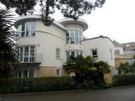 Maisonette to rent in Panorama Road...
