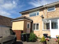 property to rent in Phelipps Road,