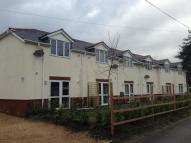 Flat to rent in Gravel Lane, Ringwood...