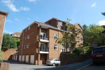 Belle Vue Road Apartment to rent