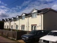 1 bed Flat in Gravel Lane, Ringwood...