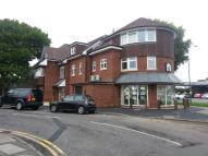 Flat to rent in PRIORY VIEW ROAD...