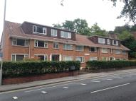 2 bed Flat in BOURNEMOUTH ROAD, Poole...