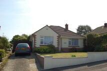 Detached Bungalow to rent in Bridport Road, Parkstone...