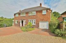 4 bedroom Detached home in Brookwood, Brookwood...