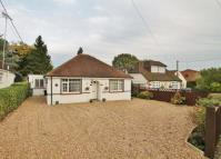 Bungalow for sale in Delta Road, Chobham...